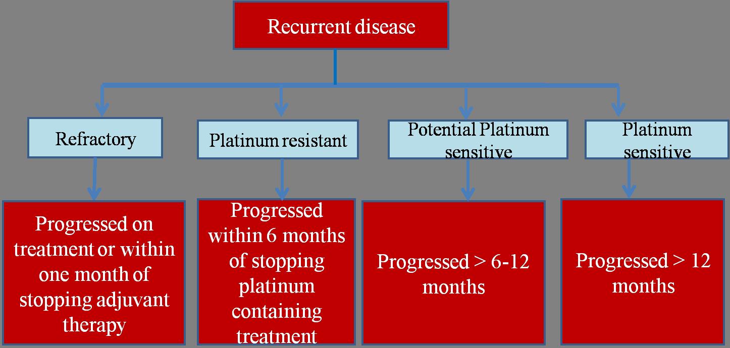 Platinum Resistance Dr Vineet Govinda Gupta Oncology World Class Cancer Care In Delhi Ncr